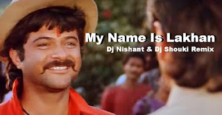 Download-Listen-My-Name-Is-Lakhan-Dj-Nishant-Dj-Shouki-indiandjremix