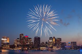 คำอวยพรวันปีใหม่ภาษาอังกฤษพร้อมคำแปล + วลีภาษาอังกฤษเกี่ยวกับวันปีใหม่และรวมรูป Happy Newyear 2019
