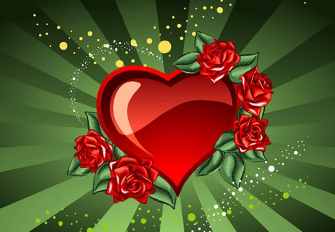 Valentine Day 2014 Sms Wishes Messages Quotes Hindi