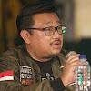 Telak! Sebut Pertemuan Prabowo-Amien-HRS 'Gatot', PSI Diskakmat Elite Demokrat