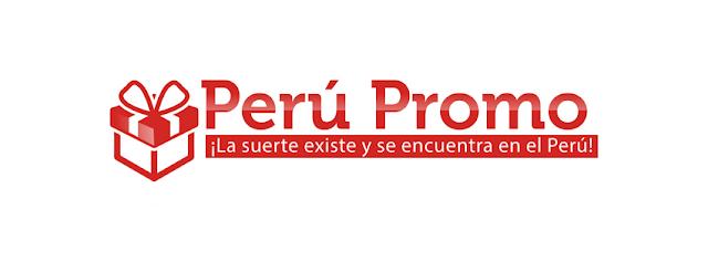 Información - Perú Promo