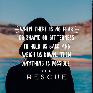 https://info.zondervan.com/home/teams/nonfiction/the-rescue-book/