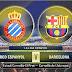 WATCH LIVE MATCH | Espanyol vs FC Barcelona (Spanish La Liga) 29-04-2017 13:45 | WATCH FULL MATCH FREE