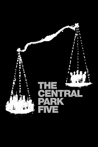 Watch The Central Park Five Online Free in HD