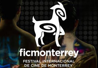 FIC Monterrey 2016