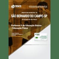 https://www.novaconcursos.com.br/apostila/impressa/prefeitura-municipal-de-sao-bernardo-do-campo/impresso-pref-sao-jose-campos-sp-2018-professor-educacao-basica-educacao-fisica?acc=2b24d495052a8ce66358eb576b8912c8&utm_source=afiliados&utm_campaign=afiliados