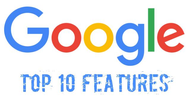 googles-top-features
