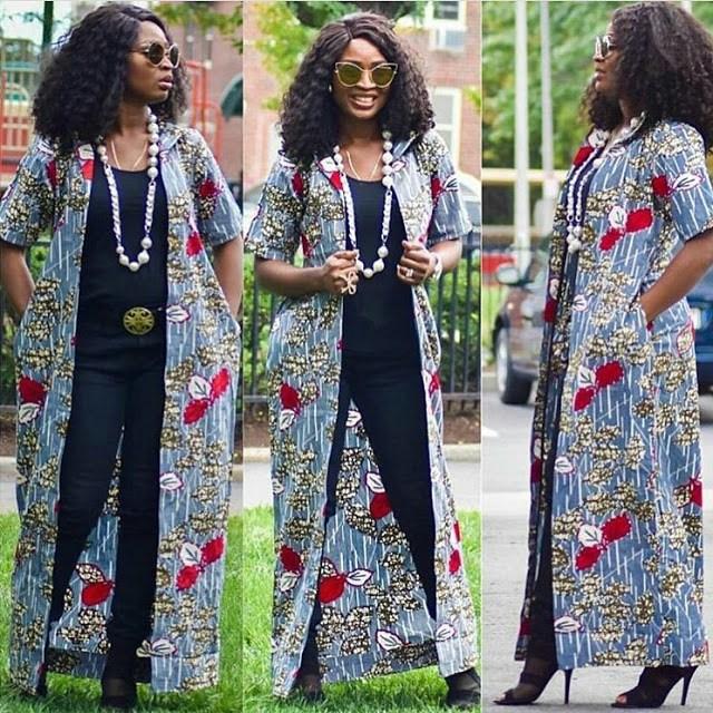 kimono styles in nigeria,new kimono styles,kimono styles with ankara,chiffon kimono styles,kimono jacket styles,latest kimono styles,ankara kimono,ankara kimono styles 2018,kimono jacket in nigeria,pictures of nigerian kimono,kimono styles 2018,kimono styles 2017,latest ankara kimono styles,ankara kimono jacket styles,ankara kimono tops,ankara kimono dress,long chiffon kimono,floral chiffon kimono,chiffon kimono cover up,chiffon kimono black,ankara kimono jacket trend,pictures of ankara kimono jacket,sleeveless kimono jacket,ankara kimono gown