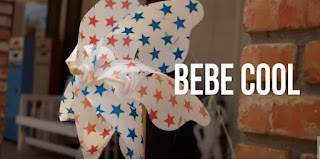 Video Bebe Cool - Wire Wire Mp4 Download
