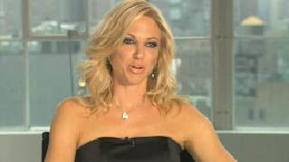 Heather graham nude gallery