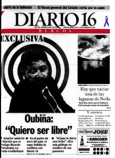 https://issuu.com/sanpedro/docs/diario16burgos2606