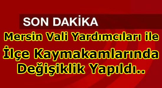 Anamur Belediyespor, Anamur Haber, Anamur Son Dakika, MERSİN, Mersin Haber, Mersin Son Dakika,