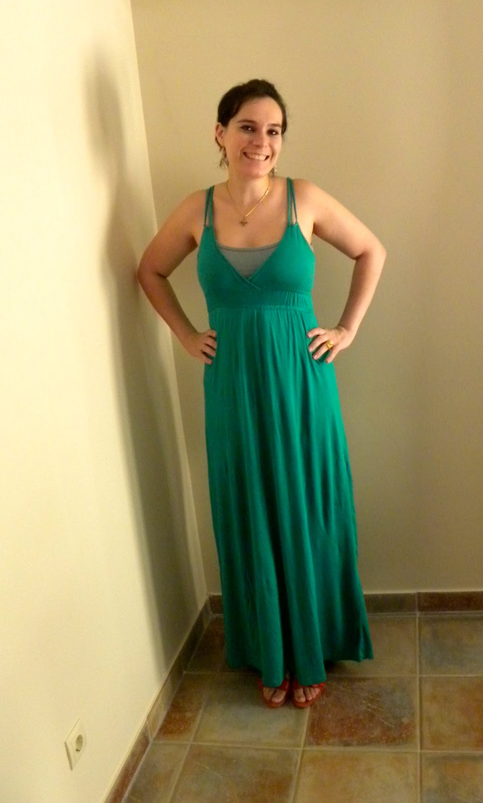 504fcc85ea8 Maxi Dresses At Old Navy - Gomes Weine AG