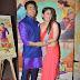 Kareena Kapoor sexy figure in saree + other HQ sexy pics