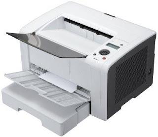 Download Driver Printer Xerox Docuprint P115W