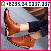 Bikin Sepatu Custom, Bikin Sepatu Sendiri, Bikin Sepatu Online, +62.8564.993.7987