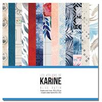 http://www.aubergedesloisirs.com/papiers/2182-pack-blue-batik-ateliers-karine.html