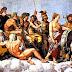 John A. Scott, Η ενότητα του Ομήρου, Κεφάλαιο ΣΤ΄ - Η εξατομίκευση Θεών και ηρώων