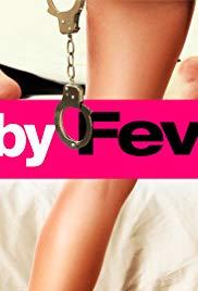 Watch Baby Fever Online Free 2017 Putlocker