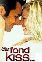 Watch Ae Fond Kiss… Online Free in HD