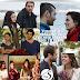 Успехът и провалът на турските сериали през ТВ сезон 2017-2018 г.