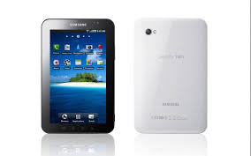 Harga Tablet Samsung Terbaru 2015