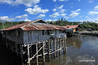 restoran ria rio manado