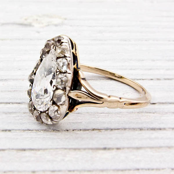 teekidesignsbyamyoram: :: Erstwhile Jewelry Co  -- Gorgeous