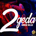 Download Mp3 | Korede Bello - 2geda