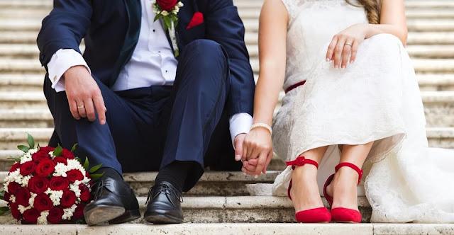 Si mund të ndikojnë Gjenet në martesën Tuaj?
