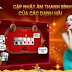 Tải Game iOnline 4.0.2 apk Cho Android mới Nhất