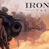 Ironclad Tactics Deluxe GOG | CE TABLE v1.0