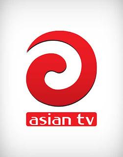 asian tv vector logo, asian tv logo vector, asian tv logo, asian tv, channel tv logo vector, asian tv logo ai, asian tv logo eps, asian tv logo png, asian tv logo svg