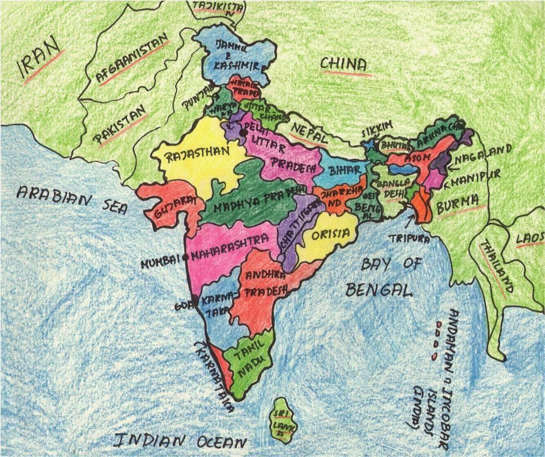 kaip prekiauti opcionais indijoje hindi kalba)