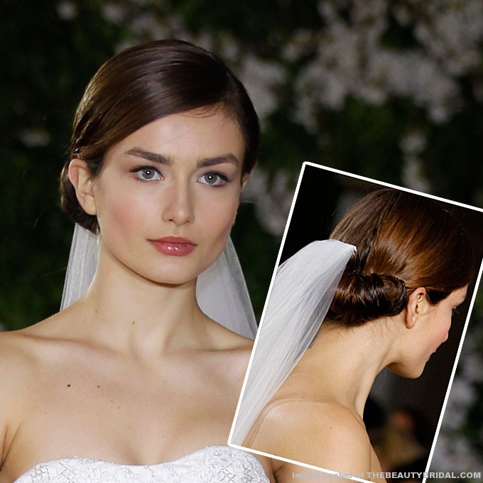 Hairstyles Sipul: wedding updo hairstyles pictures