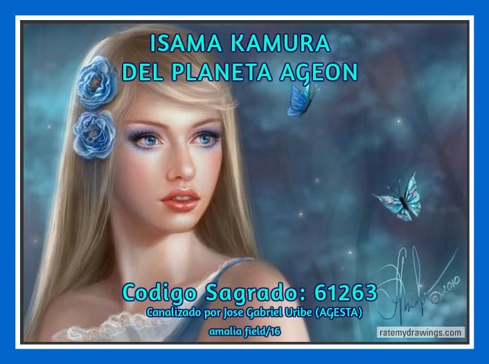 Isama