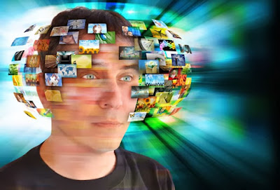 super memoria - Cientistas conseguem transmitir informações de um cérebro para outro