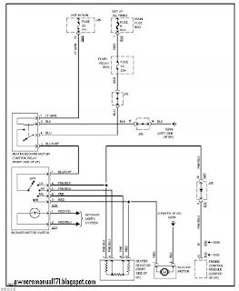 Suzuki Baleno Fuse Box Manual on suzuki esteem radio wiring diagram
