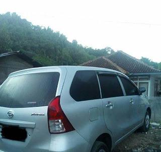 Penyewaan Mobil Di Lombok Harga Murah
