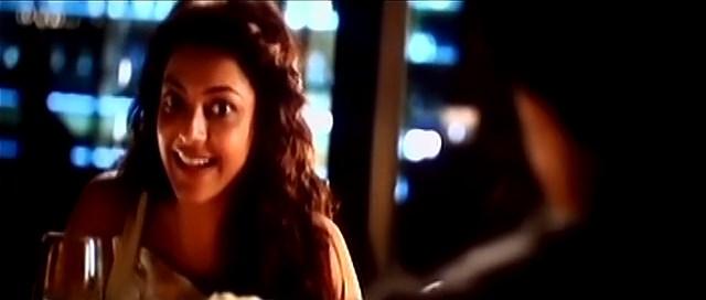Do Lafzon Ki Kahani 2016 Hindi DVDScr x264 700MB