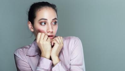 OCD 'Obsessive Compulsive Disorder'