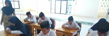 Inovasi, USBN Madrasah Menggunakan Android