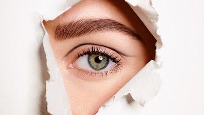 Kosmetyki do rzęs. Jak podkreślić swoje spojrzenie?