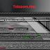 Review huyền thoại Carbon7 - Lãi 7% hằng ngày - Đầu tư tối thiểu 20$ - Thanh toán Manual