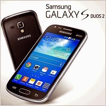 Samsung Clone2BS75822BMT65722BUpdate2Bfirmware