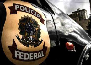 PF deflagra operação para investigar fundos de pensão; Justiça bloqueia R$ 8 bilhões