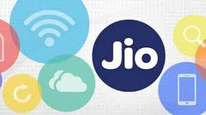 Spotlight : Jio Music And Saavn To Merge And Create $1bn Entity
