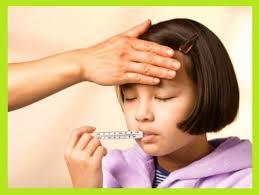 Pengertian Flu  (Influenza) Beserta Ciri-Ciri Terkena Influenza