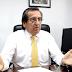 JORGE DEL CASTILLO: PARTIDOS DEBEN CONTRIBUIR A GARANTIZAR ESTABILIDAD POR EL BIEN DE LA ECONOMÍA