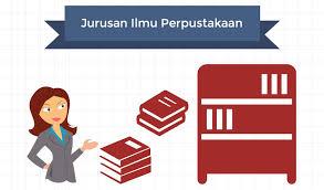 Prospek Kerja Jurusan Ilmu Perpustakaan UIN Sunan Kalijaga